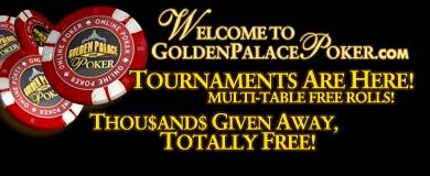Click to visit Golden Palace